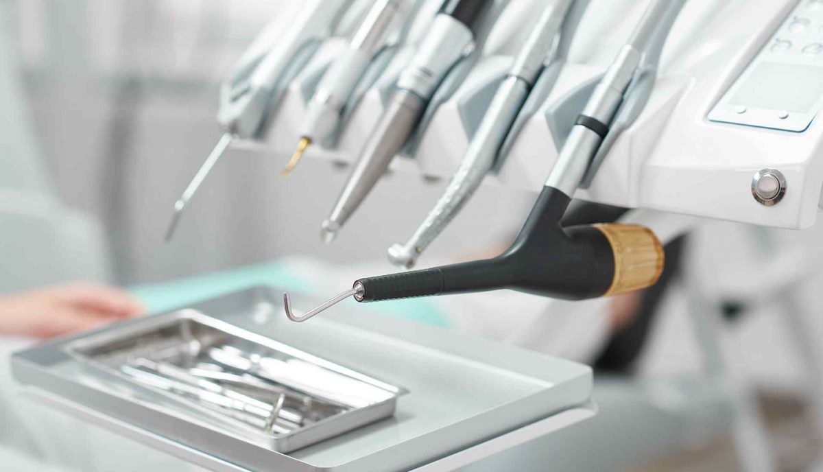 What to know about tooth extraction