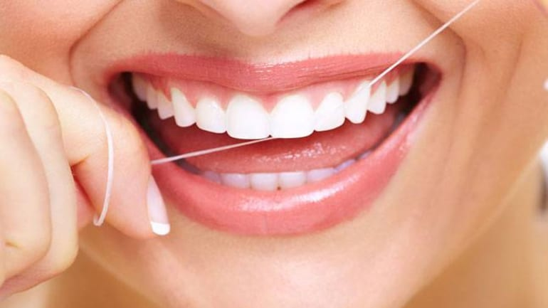 The Ultimate Guide To Oral Health By The Best Dental Doctor In Gurgaon